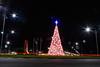 Natal (Prefeitura do Município de Bertioga) Tags: natal bertioga luzes natalina iluminação decoração papai noel casa da cultura arvore pisca prefeitura turismo diego bachiega prefeito caio matheus