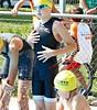 Ready (Cavabienmerci) Tags: triathlon 2017 neunkirch switzerland suisse schweiz kid child children boy boys run race runner runners lauf laufen läufer course à pied sport sports running triathlete earring earrings