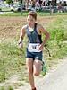 Second (Cavabienmerci) Tags: triathlon 2017 neunkirch switzerland suisse schweiz kid child children boy boys run race runner runners lauf laufen läufer course à pied sport sports running triathlete earring earrings