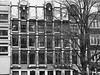 Nieuwe Keizersgracht, 24-12-2017 (kees.stoof) Tags: nieuwe keizersgracht amsterdam centrum