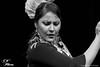 DSC05638-2 (corderoaleman) Tags: flamenco arnhem flamencoarnhem arte art dance dancing dancer bailaora bailaor cantaora cantaor