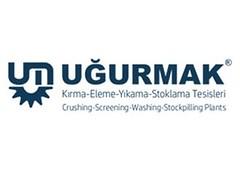 Ugur Machine (turkishexportal1) Tags: crushing screening washing uğur jaw crusher crushers mining cone hacon