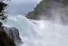 Memory - Rheinfall with Schaffhausen (rotraud_71) Tags: swiss schweiz wasserfall schaffhausen rhein wasser water rocks