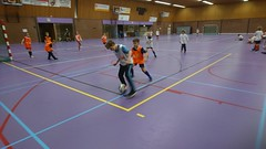 """HBC Voetbal • <a style=""""font-size:0.8em;"""" href=""""http://www.flickr.com/photos/151401055@N04/27629611819/"""" target=""""_blank"""">View on Flickr</a>"""