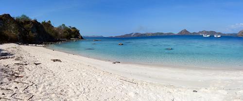 95-Labuan Bajo e Islas de Komodo (17)