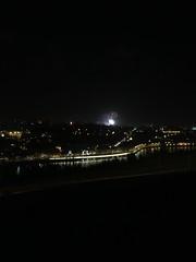 (sergei.gussev) Tags: portugal porto oporto portuguese republic república portuguesa vila nova de gaia santa marinha são pedro da afurada rua manuel moreira barros via engenheiro edgar cardoso