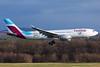 Eurowings (ab-planepictures) Tags: flugzeug planes cgn köln bonn flughafen spotten planespotting