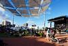 20180101-40-Taste of Tasmania randoms (Roger T Wong) Tags: 2018 australia hobart pw1 princeswharf1 rogertwong sel1635z sony1635 sonya7ii sonyalpha7ii sonyfe1635mmf4zaosscarlzeissvariotessart sonyilce7m2 tasmania tasteoftasmania festival food people stalls