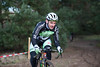 Stundenpaarcross-1813 (2point8.de) Tags: cyclecross lehnin prützke