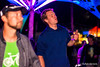 Transform2017_01475 (Maverick L.) Tags: 3duby awf acidwildflower agni alyosha avara biopolar blisargondemogorgon bolesov chicko chickomrteacher chors circusbent cosmicdance cummis djrifs djelemental elementalcrew ellisdee evocatone festival2017 fisheye floatingplanet fluoelf forestelement galacticvision heartbeat heartcoreorchestra incredibletide jujuplanetdub magnetique marschi maryosha melt mimotv moogly nadamau nokoklaus openair perun portalprotection psychedelia psytori psytrance rodikron ryesmugglers sagus93 shumiak spiritualmode stefantorto tamal terrahertz tetris timduster timeflux transformfestival vois yawkyawk zarrax zencore bolešov trenčianskykraj slovakia sk