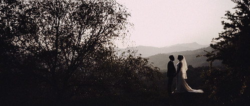 38076218915_f14b36d40d Destination Wedding in Italy at Casale De Pasquinelli
