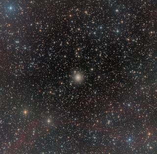 NGC7217