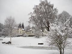 PC160097 (turbok) Tags: dokumentation landschaft raumberggumpenstein schnee stimmungen winter c kurt krimberger