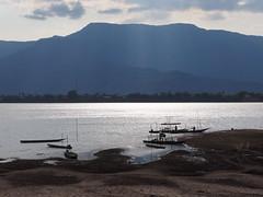 Don Daeng Island (xelladrillox) Tags: olympus omd em1 kit lens 1240mm f28 spring asia laos pretty mekong