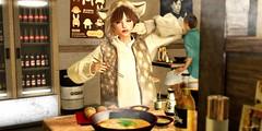 816 (Tomomi alpaca Homewood) Tags: taikou tomoto mbirdie ramen デートなう tmd