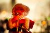_DSC0274LFP_v1 (Pascal Rey Photographies) Tags: santaclaus pérenoêl christmas xmas weihnachten sax horn cuivres nikon d700 luminar digikam digikamusers pascalreyphotographies photographiecontemporaine photos photographie photography photograffik saturations
