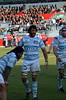 LE LOU BOURGOIN 18.02.2012 (101) (gabard.nadege) Tags: rugby le lou bourgoin sport lyon france top 14 18022012 ovalie