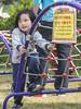 _P1D0352 (abcpathways_mktkg) Tags: abc abcgroup abcpathways kindergarten pineapplefarm