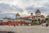 Kurhaus in Binz (neuhold.photography) Tags: architektur binz erholung kurhaus ostsee reise rgen urlaub