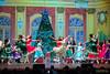 The Nutcracker Capitol Theatre (Sun 12 17 17)_December 17, 20170042-Edit (capitoltheatre) Tags: ballerinas ballet capitoltheatre centralparkdance children dance dancing kids newyork portchester thenutcracker westchester