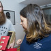 2017.12.14 - Secret Santa Gift Exchange - 258