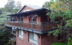 11 Sugarwood Close, Farmborough Heights NSW