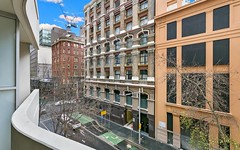 2/361 Kent Street, Sydney NSW