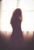 Shining Heart (der_peste (on/off)) Tags: love backlit backlight lighten window hww woman wife female hair silhouette highkey sonya7m2 sel35f14z