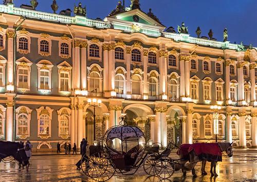 IMG_4314 St. Petersburg, Russia ©  Ninara