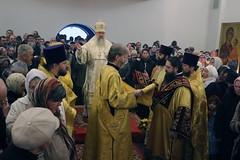 19.12.17 Престольный Архиерей IMG_9154