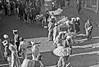 1973-12-13 Kabul (4) (DJHiker) Tags: afganistan