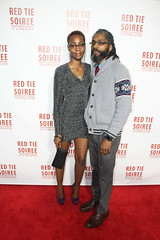 """Red Tie Soiree 2018 • <a style=""""font-size:0.8em;"""" href=""""http://www.flickr.com/photos/79285899@N07/38319956095/"""" target=""""_blank"""">View on Flickr</a>"""