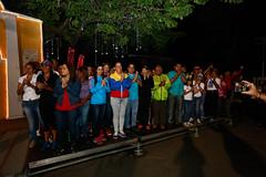 _JMP7941 (Gobernador Marco Torres) Tags: gestion gobiernobolivariano gobernador aragua araguapotencia marcotorres