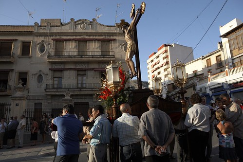 """(2008-07-06) Procesión de subida - Heliodoro Corbí Sirvent (99) • <a style=""""font-size:0.8em;"""" href=""""http://www.flickr.com/photos/139250327@N06/38323536535/"""" target=""""_blank"""">View on Flickr</a>"""