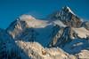 DSC04262 (www.mikereidphotography.com) Tags: shuksan baker winter alpenglow zeiss