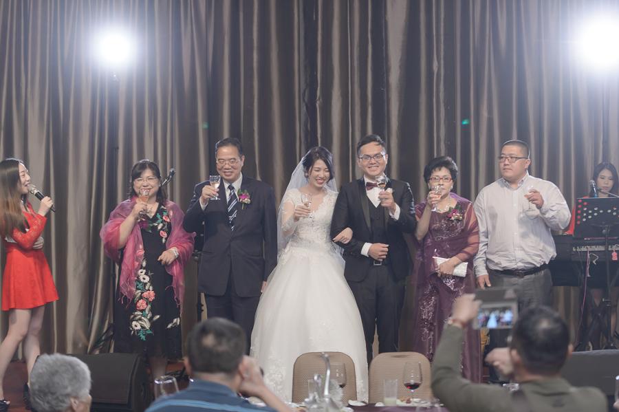 38338060555 ebd29d958a o [台南婚攝] S&D/東東宴會式場華平館