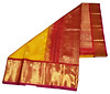GDL006005C (Anivartee.) Tags: handwoven silk saree