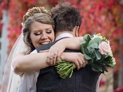 Hasselblad Wedding - H3D-31 (MrLeica.com (MatthewOsbornePhotography)) Tags: hasselblad hasselbladpeople hasselbladportrait hasselbladweddingphotography hasselbladweddingphotographer hasselbladwedding hasselbladh3d h3d31 digitalhasselblad wedding mrleica