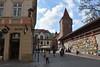 Poland - 2017-05-1400 (MacClure) Tags: poland krakow tower paintings