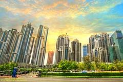 IMG_2196 Spirit Of Dubai @ Andy Le™ (ANDY LEDDY) Tags: spirit dubai andy sightseeing cityscape andylephotography andyleddyphotography andyleddphotography sunsetsolarcloudy solar sunsetcolour dawnactivities dawnbreaking dubaiunitedarapemirates