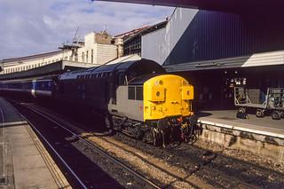 37072 Bristol TM 2O87 13th Aug 1990