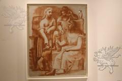 mostra_Picasso_10