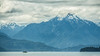 Lago de Todos los Santos. Los Lagos, Chile. (Eugercios) Tags: los lagos chile lake lago todos santos barco boat ship montaña montañas landscape paisagem paisaje southamerica sudamerica america