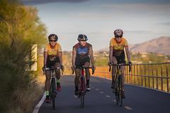 171114_Loop cycling jerseys_002 (PimaCounty) Tags: loop riders loopjerseys loopapparel cyclingapparel bikeaccessories bikingclothes d5 rillitoriver rillitolooppath pearldixon loopridersloopjerseysloopapparelcyclingapparelbikeaccessoriesbikingclothesd5rillitoriverrillitolooppathpearldixon