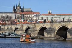 Prag - Praha - Prague 141 (fotomänni) Tags: prag praha prague reisefotografie städtefotografie architektur gebäude buildings manfredweis