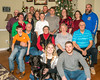 CHRISTMAS WITH THE IN-LAWS (The Suss-Man (Mike)) Tags: ballground cherokeecounty christmas2017 christmasportrait cumming forsythcounty georgia heather me sonyilca77m2 sussmanfamilyportrait sussmanimaging thesussman tim