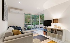 9/174-178 Riversdale Rd, Hawthorn VIC