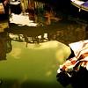 Les 8 dernières photos de Burano (buch.daniele) Tags: danielebuch burano ile italie venise reflets pont bridge