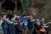 Weihnachtswanderung (pfadikrems) Tags: pfadfinderweihnachtswanderung20171217krems wiwö gusp caex raro