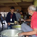Lunch @ Sarangpur (6)